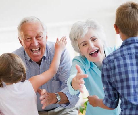 abuelos-y-disciplina-2